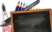 Rozliczenie stypendium szkolnego