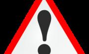 Zaopatrzenie w wodę przez OSP