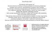 EtnoPolska 2021