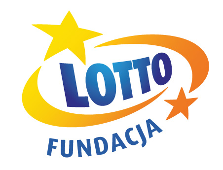 logo-fundacja-lotto-jpg