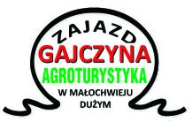 gajczyna