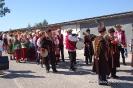 Powiatowe Święto Plonów 2013-13