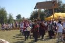 Powiatowe Święto Plonów 2013-29