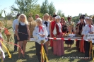Powiatowe Święto Plonów 2013-30