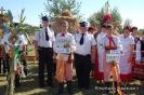Powiatowe Święto Plonów 2013-32