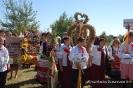 Powiatowe Święto Plonów 2013-34